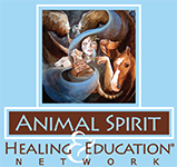Visit Animal Spirit Healing and Education Network
