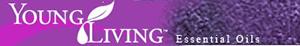 Young Living Oils Distributor #665738
